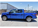 2018 F-150 SuperCrew Cab, Pickup #806599 - photo 5