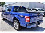 2018 F-150 SuperCrew Cab, Pickup #806599 - photo 6