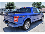 2018 F-150 SuperCrew Cab, Pickup #806599 - photo 2