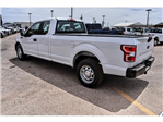 2018 F-150 Super Cab, Pickup #806601 - photo 4