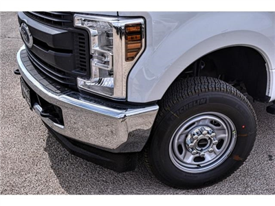 2018 F-350 Crew Cab 4x4, Pickup #807074 - photo 13
