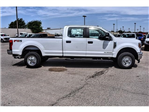 2018 F-350 Crew Cab 4x4, Pickup #807074 - photo 3