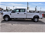 2018 F-350 Crew Cab 4x4, Pickup #807074 - photo 5