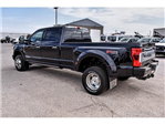 2018 F-350 Crew Cab DRW 4x4, Pickup #807101 - photo 4