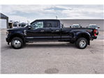 2018 F-350 Crew Cab DRW 4x4, Pickup #807101 - photo 5