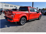 2018 F-150 Crew Cab Pickup #808806 - photo 2