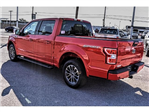 2018 F-150 Crew Cab Pickup #808806 - photo 4
