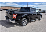 2018 F-150 Crew Cab Pickup #812011 - photo 2
