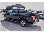 2018 F-150 Crew Cab Pickup #812011 - photo 4