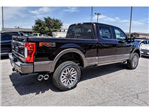 2018 F-250 Crew Cab 4x4, Pickup #818653 - photo 2