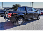 2018 F-150 SuperCrew Cab 4x4, Pickup #822905 - photo 2