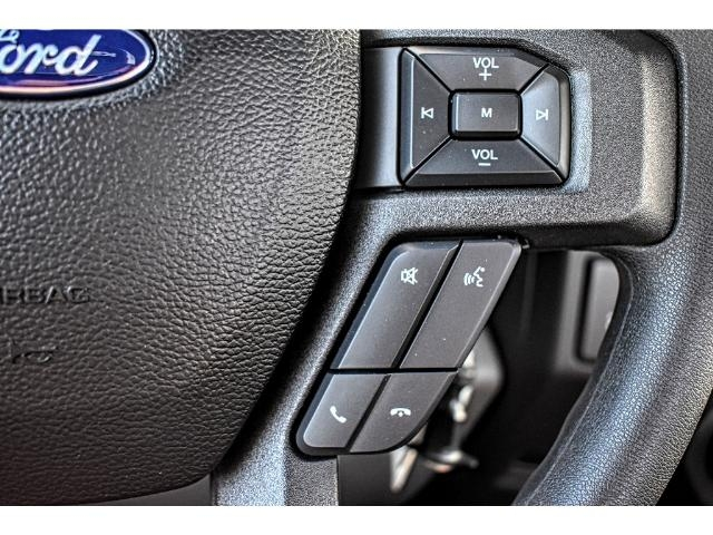 2018 F-150 Regular Cab Pickup #833247 - photo 20