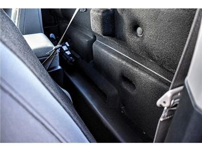 2018 F-150 Regular Cab Pickup #833247 - photo 16