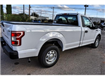2018 F-150 Regular Cab Pickup #833247 - photo 2