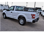 2018 F-150 Regular Cab, Pickup #833249 - photo 4