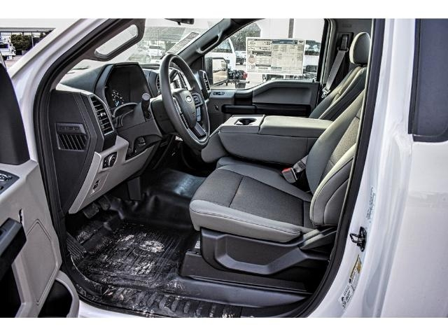 2018 F-150 Regular Cab, Pickup #833251 - photo 18