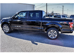 2018 F-150 Crew Cab, Pickup #843563 - photo 5