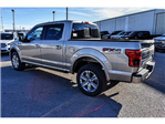 2018 F-150 Crew Cab 4x4, Pickup #844092 - photo 4
