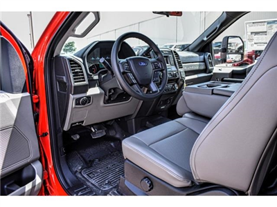 2018 F-250 Super Cab 4x4, Pickup #847270 - photo 20