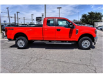 2018 F-250 Super Cab 4x4, Pickup #847270 - photo 3