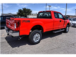 2018 F-250 Super Cab 4x4, Pickup #847270 - photo 2