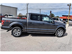2018 F-150 Crew Cab 4x4, Pickup #851259 - photo 3