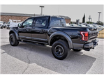 2018 F-150 SuperCrew Cab 4x4, Pickup #854026 - photo 4