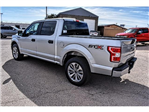 2018 F-150 Crew Cab Pickup #862894 - photo 4