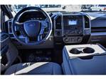 2018 F-150 Crew Cab, Pickup #869960 - photo 17