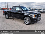 2018 F-150 Super Cab Pickup #869966 - photo 1
