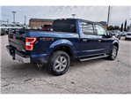 2018 F-150 Crew Cab 4x4 Pickup #881382 - photo 2