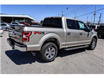 2018 F-150 SuperCrew Cab 4x4, Pickup #892491 - photo 2