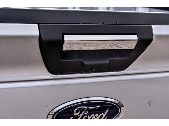 2018 F-150 Crew Cab Pickup #894043 - photo 14