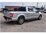2018 F-150 Crew Cab Pickup #894043 - photo 2