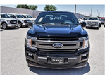 2018 F-150 SuperCrew Cab, Pickup #M830015 - photo 3