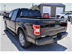 2018 F-150 SuperCrew Cab, Pickup #M830015 - photo 6