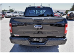 2018 F-150 SuperCrew Cab, Pickup #M830015 - photo 8