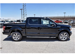 2018 F-150 SuperCrew Cab, Pickup #M830015 - photo 9