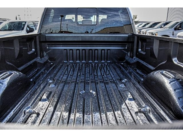 2017 F-350 Crew Cab 4x4 Pickup #P712143 - photo 12