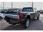 2017 F-350 Crew Cab 4x4 Pickup #P712143 - photo 2