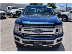 2018 F-150 SuperCrew Cab 4x4, Pickup #P852246 - photo 3