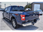 2018 F-150 SuperCrew Cab 4x4, Pickup #P852246 - photo 6