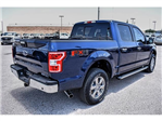 2018 F-150 SuperCrew Cab 4x4, Pickup #P852246 - photo 2