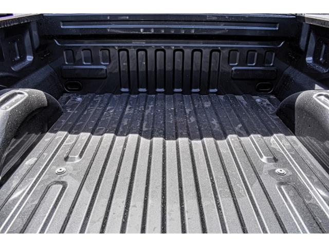 2018 F-150 Crew Cab 4x4, Pickup #P868653 - photo 11