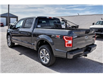 2018 F-150 Crew Cab 4x4, Pickup #P868653 - photo 6