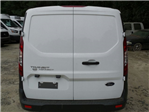 2017 Transit Connect Cargo Van #H1312405 - photo 10