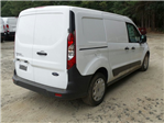 2017 Transit Connect Cargo Van #H1312405 - photo 11