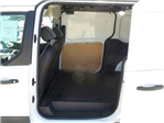 2017 Transit Connect Cargo Van #H1315133 - photo 5