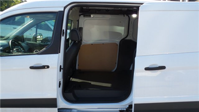 2017 Transit Connect Cargo Van #H1318166 - photo 6