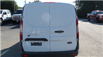 2017 Transit Connect Cargo Van #H1318166 - photo 9